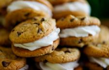 Cookie Sandwich Box